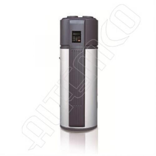 Παραγωγής Ζεστού Νερού Χρήσης με Boiler